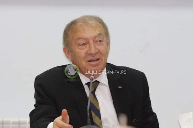 وزير الاقتصاد : بدء العمل لتنظيم مؤتمر لدعم الاستثمار في فلسطين