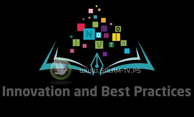 """""""خضوري"""" و""""القدس المفتوحة"""" تنهيان الاستعدادات لعقد مؤتمر """"الابتكارات وأفضل الممارسات في تعلم وتعليم اللغة الإنجليزية في مؤسسات التعليم العالي الفلسطينية"""""""