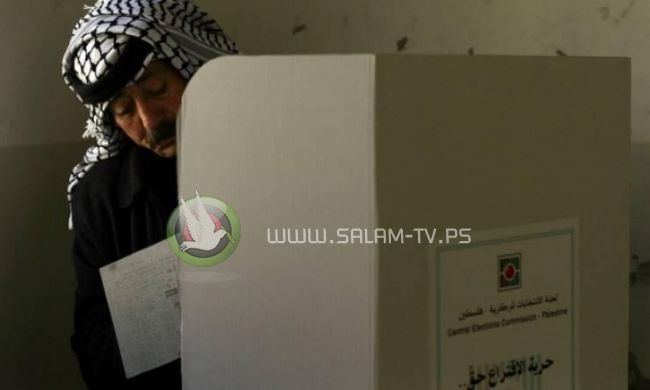 اتصالات دولية لتمكين فلسطين من إجراء الانتخابات بالقدس الشرقية