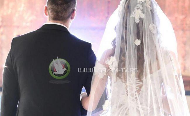 مصرع عريس وإصابة العروس ووفاة شقيقتيها بعد حفل الزفاف بدقائق
