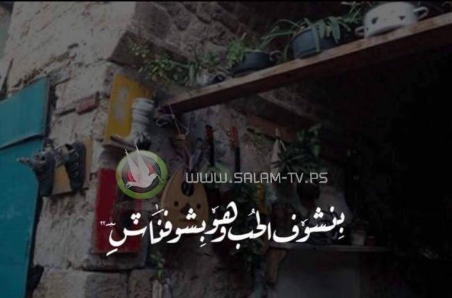 """""""المضحك المبكي """" - بقلم : رانيا حنون"""