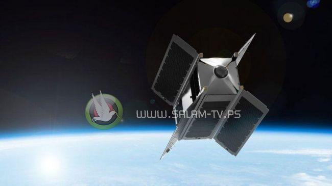 SpaceVR تستعمل الواقع الافتراضي لجلب الفضاء للجميع