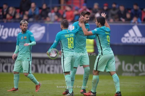 صفقة تبادلية تلوح في الأفق بين برشلونة ومانشستر يونايتد
