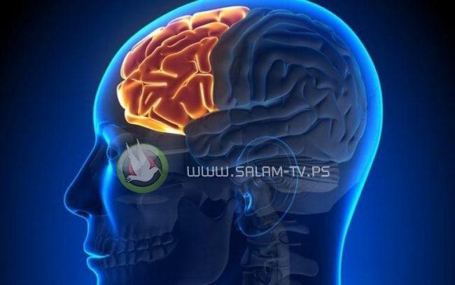 """عدل مزاجك""""«بشريحة إلكترونية» في دماغك"""