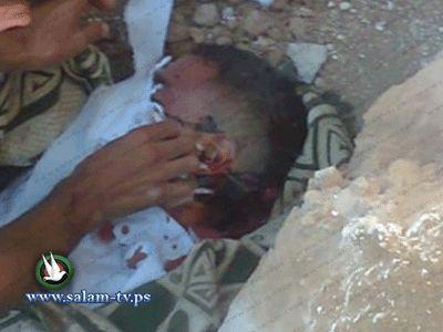 شاهد الفيديو : إستشهاد 18 فلسطينيا في إعدامات ميدانية بمخيم اليرموك بسوريا