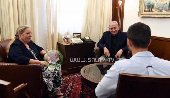 إسرائيل تتحدى الأردن: لن نحاكم قاتل الأردنيين