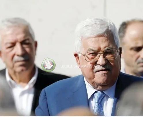الشاباك: استقرار السلطة الفلسطينية مصلحة إسرائيلية