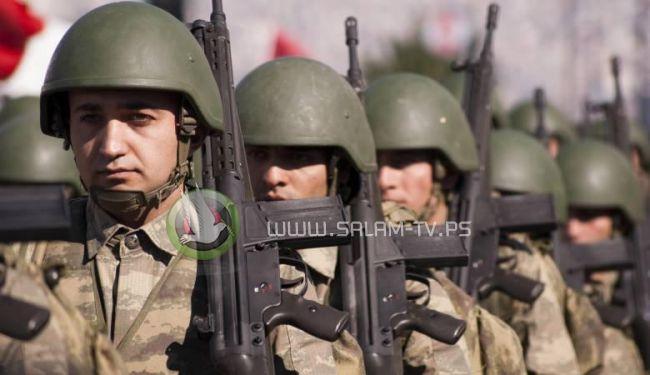 موقع عبري : تركيا أصبحت عدو لاسرائيل واندلاع حرب معها ممكن فقط بهذه الحالة