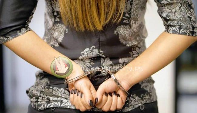 اردنية تضع مخدرات في سيارة زوجها وتبلغ الشرطة