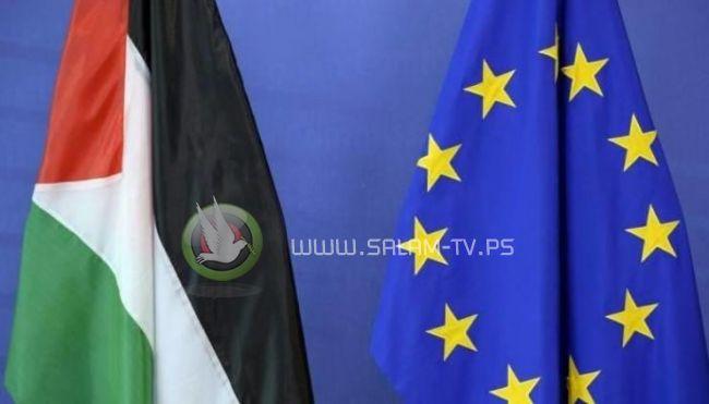 هآرتس: إسرائيل تضغط لمنع اوروبا من الوقوف ضد 'صفقة القرن'