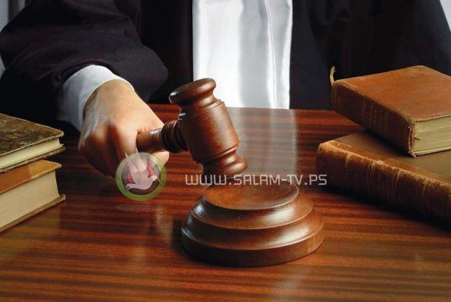 أريحا: السجن لمدة عام على شخص بتهمة إطالة اللسان على الأنبياء