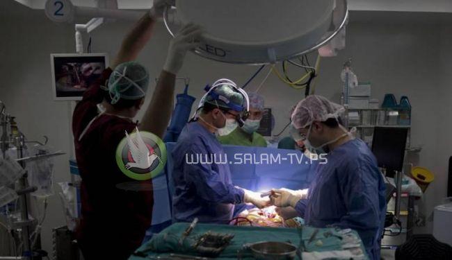 وزارة الصحة: لدينا صفوة الأطباء ونظام صحي يشهد بتقدمه العالم