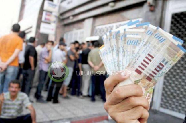 الشاعر: صرف المخصصات النقدية لمستفيدي وزارة التنمية الاجتماعية في 29 من الشهر الجاري