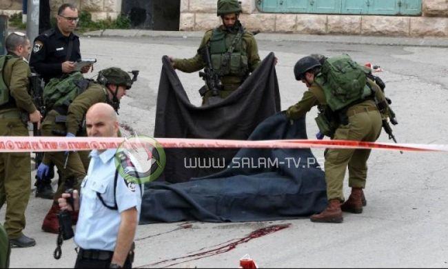ضابط إسرائيلي كبير: نفذنا إعدامات كثيرة ولم يقدم أي منا للمحاكمة