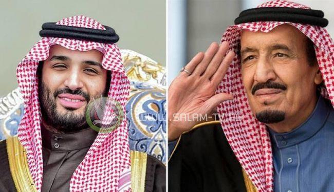 السعودية: القدس بقلب الملك سلمان وولي عهده ولتوقف إيران المتاجرة