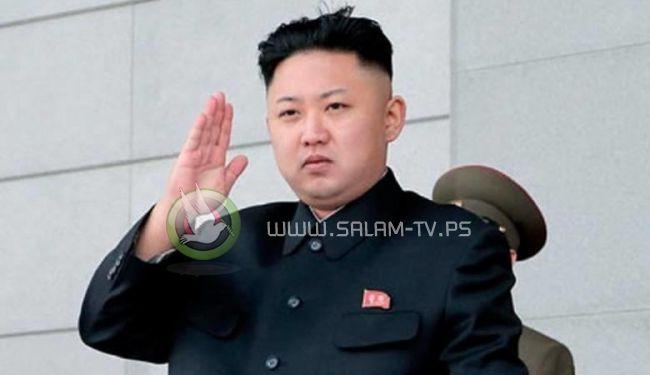 كوريا الشمالية : لا وجود لاسرائيل حتى تصبح القدس عاصمة لها