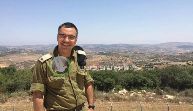 الناطق باسم جيش الاحتلال: نسافر إلى هذه البلدان العربية باستخدام الجواز الاسرائيلي