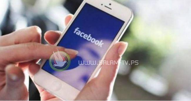 اردني يطلق زوجته بعد ان هاجمت حماتها عبر الفيس بوك !!
