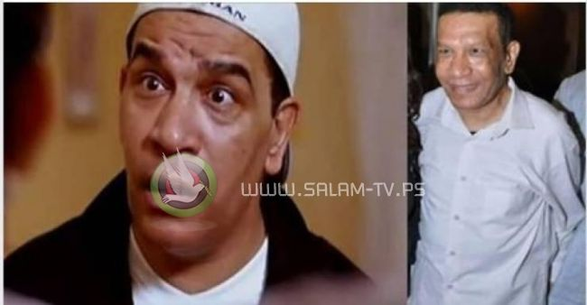 فيديو | بكاء ونهاية مأساوية لمحمد شرف بسبب الوحدة وقلة الأموال!