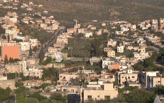 بلدية عنبتا تعفي المحال التجارية الملتزمة بمقاطعة المنتجات الاسرائيلية من الرسوم