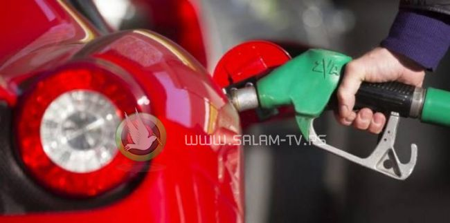 السعودية تصدر البنزين لأول مرة إلى امريكا