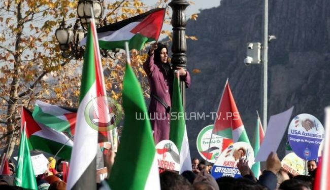 إطلاق برنامج لدعم قطاع التعاون الفلسطيني الايطالي